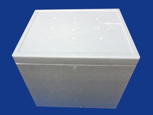 泡沫箱生产厂家 信息推荐「淮安恒强保温材料科技供应」
