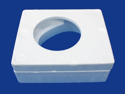 揚州海鮮泡沫包裝生產廠家 誠信互利「淮安恒強保溫材料科技供應」