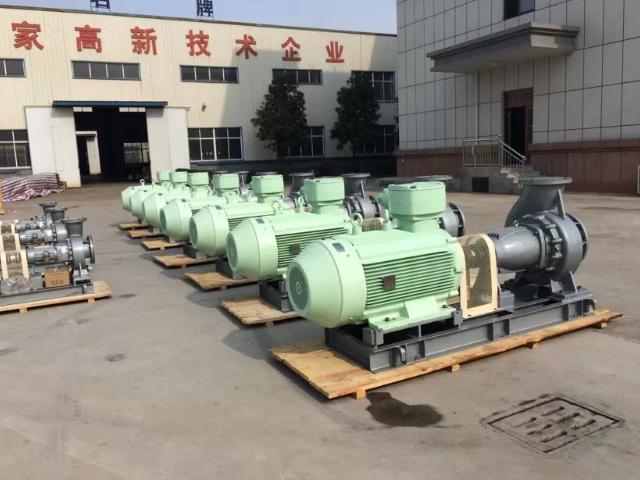 沧州不锈齿轮泵价格 欢迎咨询 沧州海德尔泵业供应