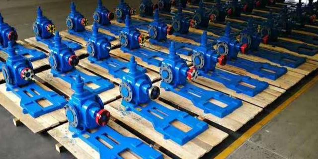 沧州微型齿轮泵直销,齿轮泵