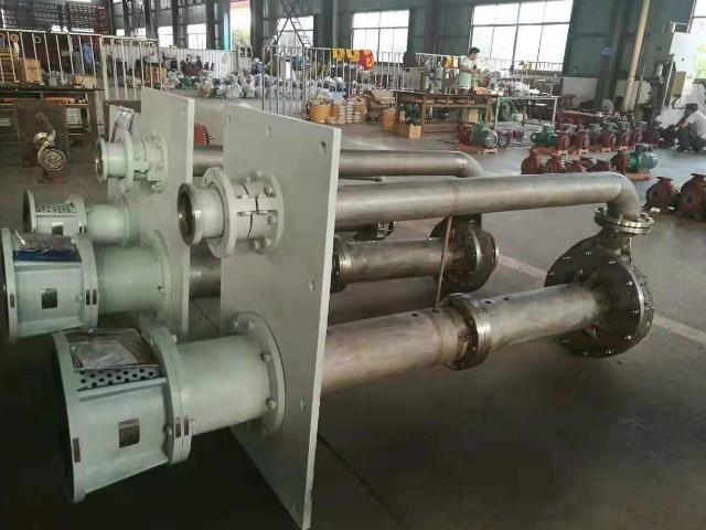 虹口区磁力泵价格优惠 欢迎来电「沧州海德尔泵业供应」