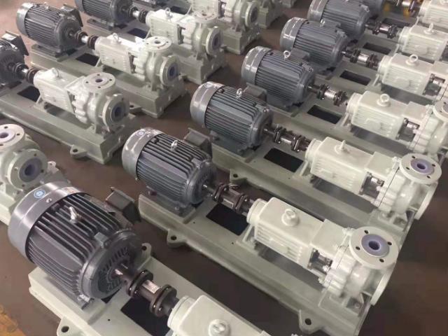 廢油再生處理選用真空出料齒輪泵技術專業 歡迎來電「滄州海德爾泵業供應」