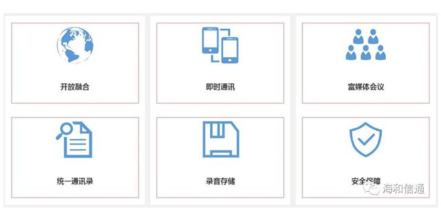 泰安智能指挥调度系统有哪些 诚信服务「青岛海和信通网络科技供应」