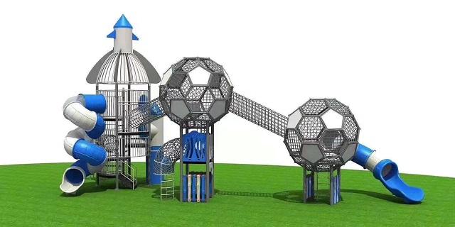 江西室內外拓展設備設計「溫州嗨童游樂設備供應」