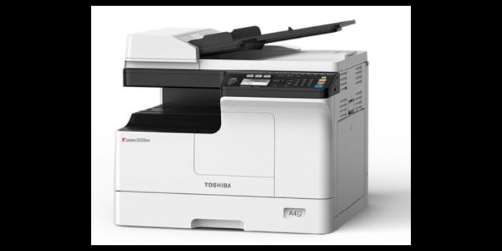 廣州通用復印機耗材多少錢 服務至上 廣州市海之聯辦公設備供應;
