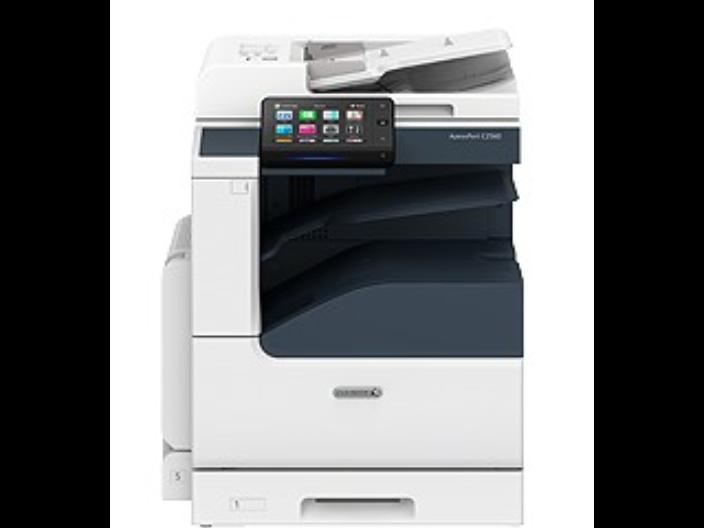 廣州家用品牌打印機售價 服務至上 廣州市海之聯辦公設備供應;