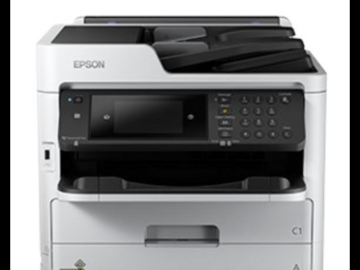 南沙品牌打印机采购