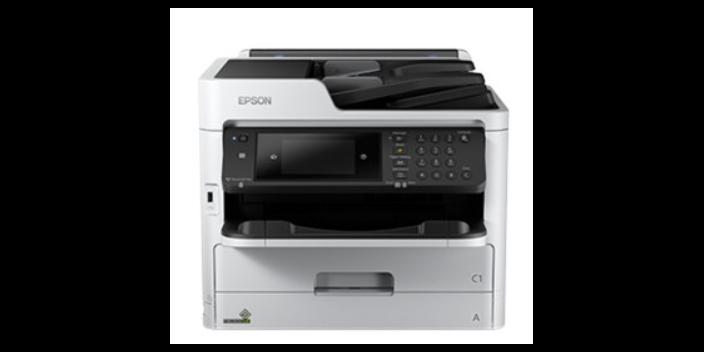 柯尼卡美能达打印机厂家供应