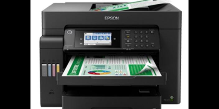 廣州黑白打印機多少錢,打印機