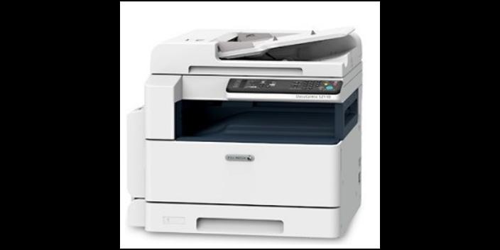 廣州一站式打印機報價,打印機