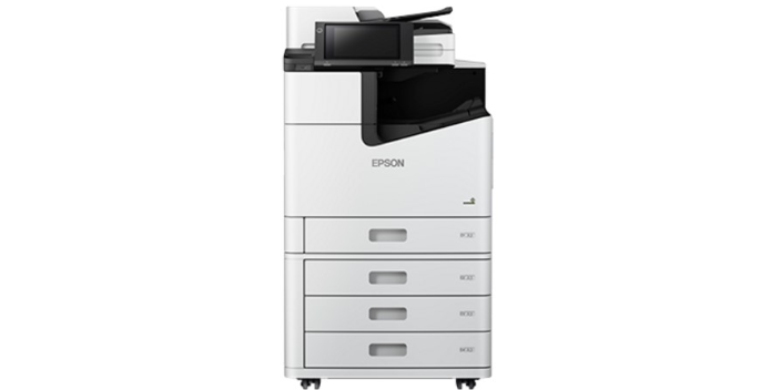 廣州黑白打印機多少錢 服務為先 廣州市海之聯辦公設備供應