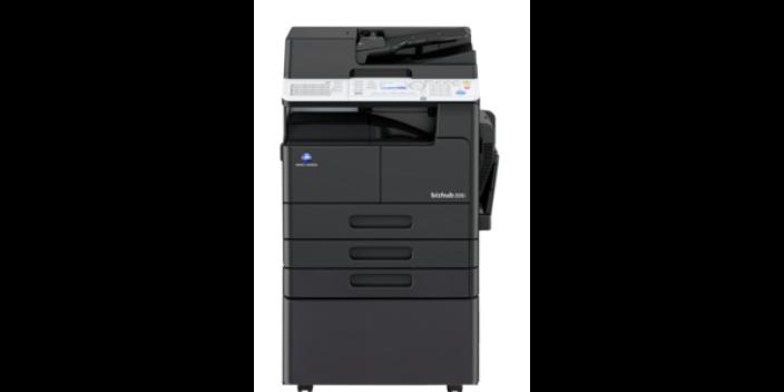 荔湾便携式复印机销售公司