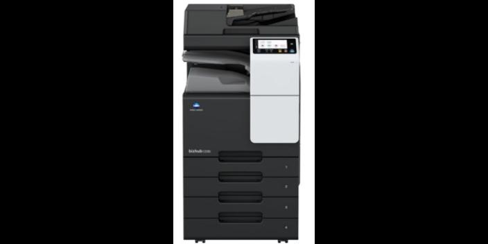 廣州家用復印機銷售企業 歡迎咨詢 廣州市海之聯辦公設備供應