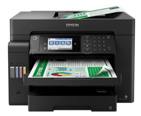廣州施樂復印機現價,復印機