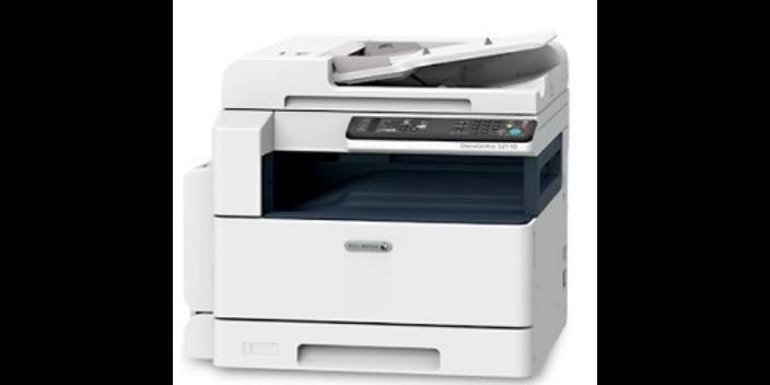 黃埔數字復印機哪里有 來電咨詢「廣州市海之聯辦公設備供應」
