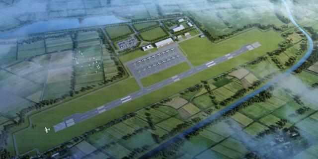 寶山區民用航空局批準民航設計行業標準 推薦咨詢 上海海珠工程設計供應