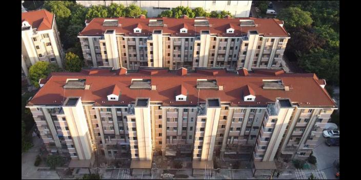 南京老小區改造51加梯定制出色的加裝電梯設計方案 服務為先「上海海珠工程設計供應」