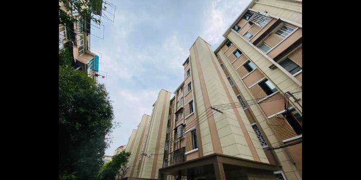 河東區老小區改造51加梯定制出色的加裝電梯設計方案