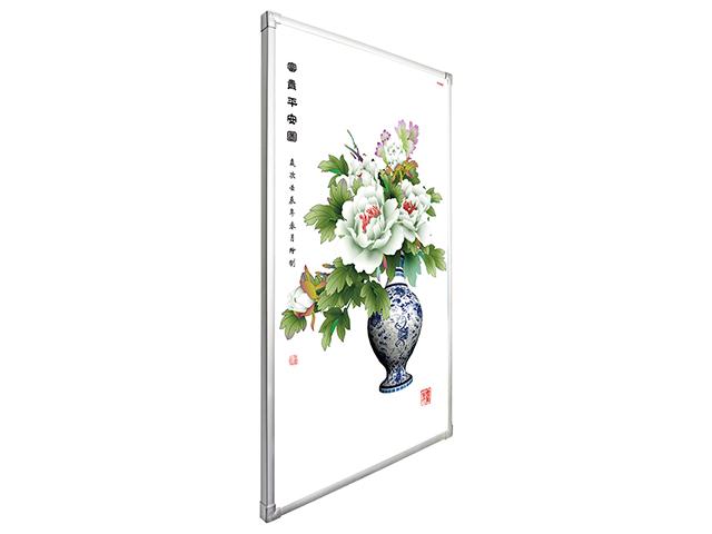 长沙桑拿房电热板供货商「淮安晶浩新材料科技供应」
