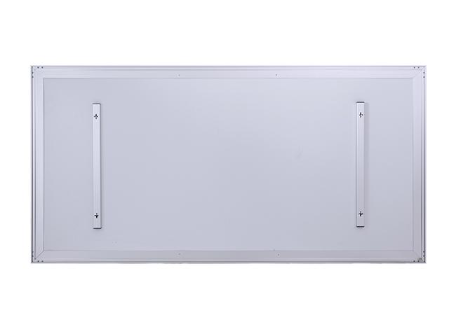 武漢桑拿房取暖電熱板多少錢 服務至上「淮安晶浩新材料科技供應」