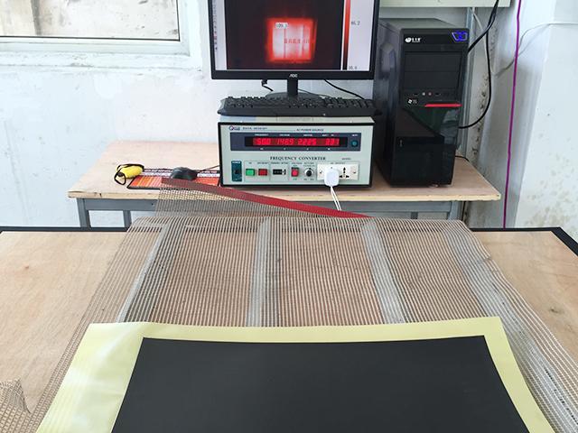 江苏石墨烯电热画厂家「淮安晶浩新材料科技供应」