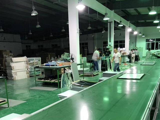 鎮江桑拿房取暖電熱板源頭直供廠家 淮安晶浩新材料科技供應