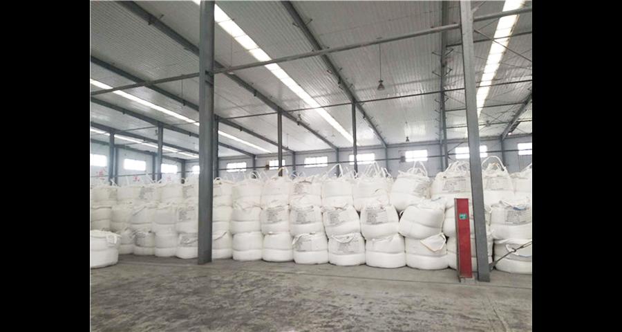 安徽软水盐销售公司 淮安市井沅科技供应