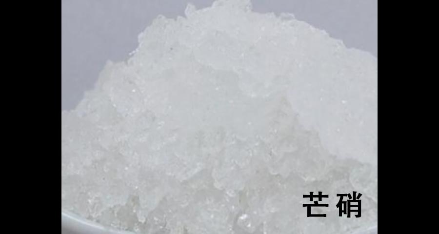 江苏元明粉销售公司 淮安市井沅科技供应