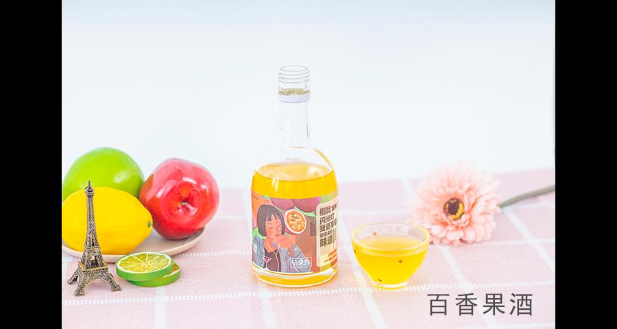 台州专业果酒代加工厂「淮安开淮酒业供应」