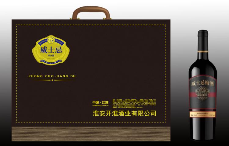 连云港蜜桃酒贴牌代加工「淮安开淮酒业供应」