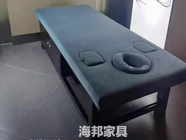 江苏SPA**床厂家,**床
