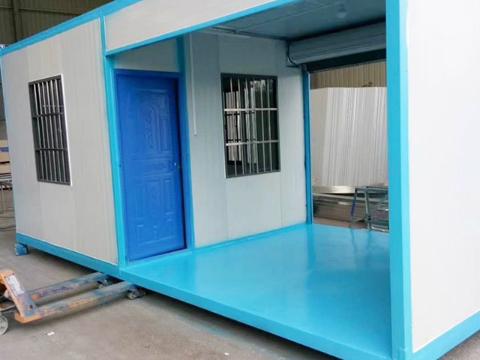 淮安区移动板房厂家租赁,板房