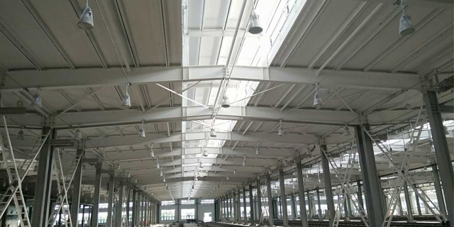 四川钢骨架轻型板墙板铸造辉煌 贴心服务 河北汉辰新型建材供应