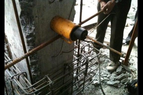 建筑工程安全性检测,工程