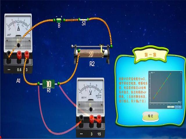 嘉定區智能化計算機系統服務指導「航太信息科技供應」