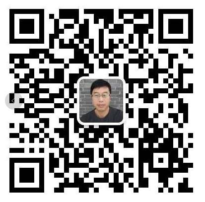 江苏航天管业科技有限公司