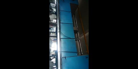 陜西凹版印花機械設備「杭州勝維機械科技供應」