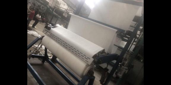 河北柔性大卷装报价 欢迎咨询 杭州胜维机械科技供应