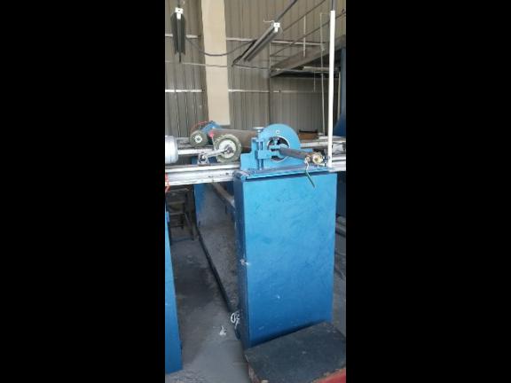 湖北手提单色植绒机流水线 杭州胜维机械科技供应