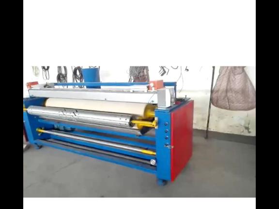北京低成本单色植绒机产品 杭州胜维机械科技供应