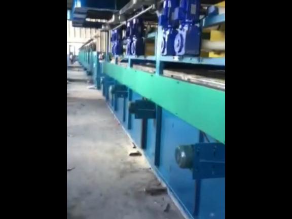 甘肃自动单色植绒机技术 服务为先 杭州胜维机械科技供应