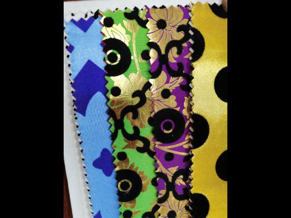 江苏自动单色植绒机厂家 杭州胜维机械科技供应