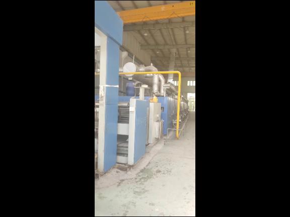 湖南天然气改造设备厂家直销 杭州胜维机械科技供应