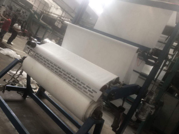 江西验布卷布机 杭州胜维机械科技供应