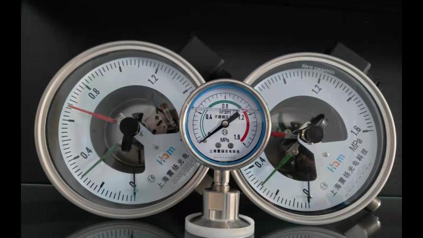 北京高精度温度表安装,温度表