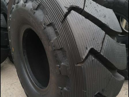 金东区订做加厚轮胎销售,加厚轮胎
