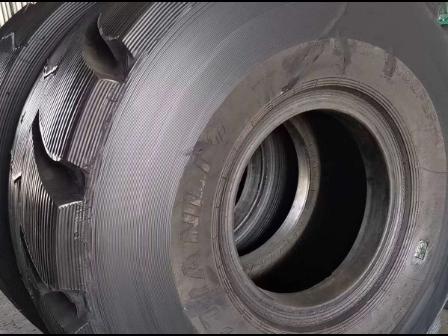 杭州特种加厚轮胎销售,加厚轮胎