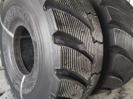 金东区155加厚轮胎,加厚轮胎