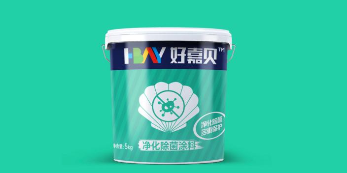 北京调湿涂料推荐产品