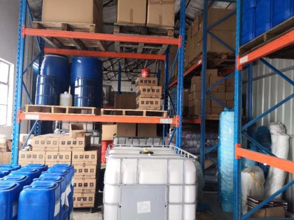 舟山镁合金化学镀镍 欢迎咨询「上海昊琳化工供应」